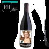 מדבקה ליין